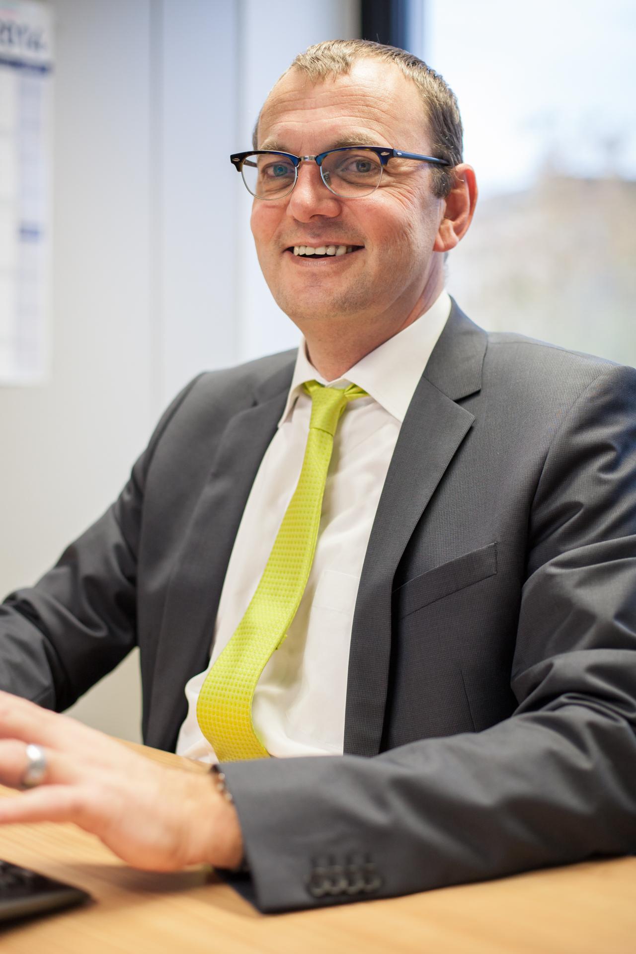 Andreas Hessel
