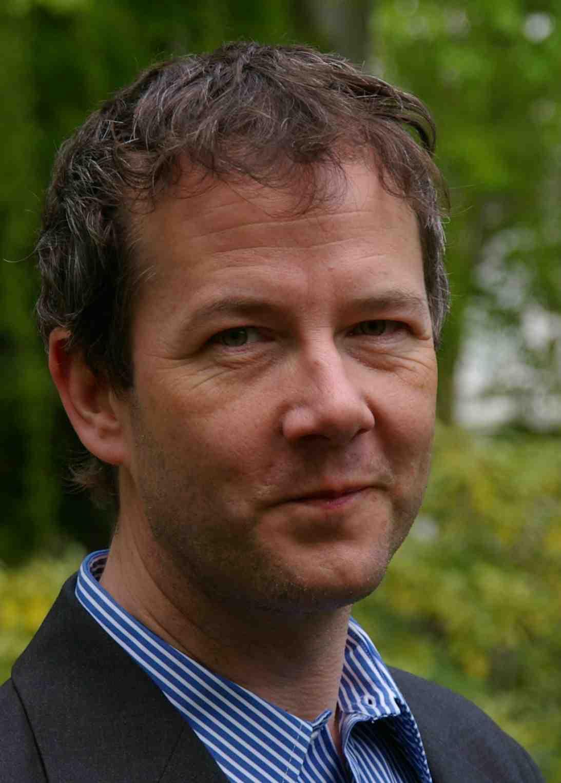 Günter Stein