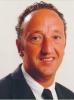 Michael T. Sobik